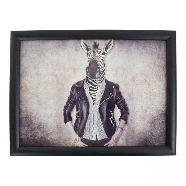 schootkussen-zebra