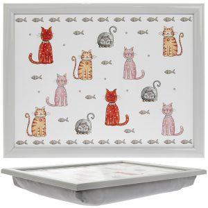schootkussen-katten