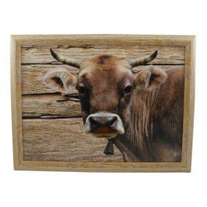 schootkussen-zwitserse-koe